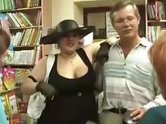 Russian amateur i tube porn video