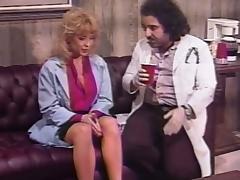 The Treatment porn tube video