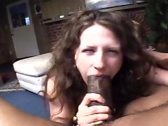 Massive Cock Throat Cumshot porn tube video
