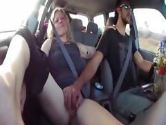 Hot hottie 2 porn tube video