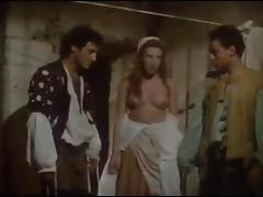 Serie rose - Le partenaire inattendu (1990) tube porn video