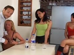 Finest Hardcore Big Tits adult performance. Watch and enjoy