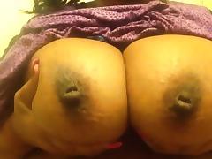 Boobs, Boobs, Nipples, Slut, Tits