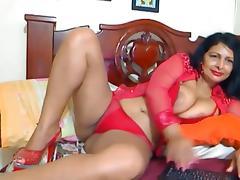 web coroas porn tube video
