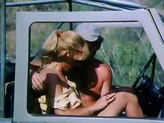 Desert ectasy porn tube video