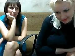 Sexy webcam european amateurs (xednorton) porn tube video