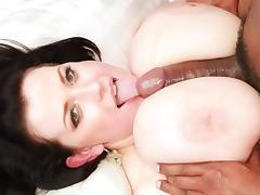 Leya,Franco Roccaforte in Big And Real #08, Scene #02 tube porn video