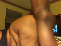 Backshot from the Chi! porn tube video