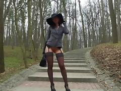Jeny Smith - The Estate porn tube video
