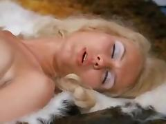 Massage, German, Hairy, Massage, Sex, Vintage