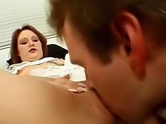 Prime Hardcore Anal x-rated action porn tube video