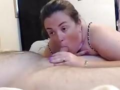 lovetogivehead1 amateur record on 06/21/15 20:05 from Chaturbate