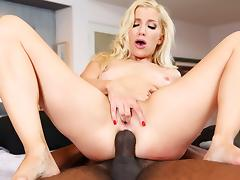 Ashley Fires First IR Anal - ArchangelVideo tube porn video