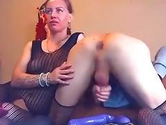 olesia_sean private video on 06/23/15 10:56 from Chaturbate