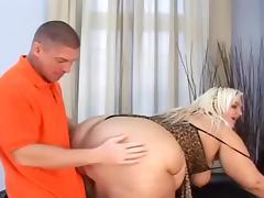 Finest Hardcore Big Tits porn performance. Enjoy