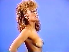 Double Dare tube porn video