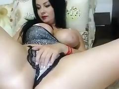 sweetjusty secret clip on 07/01/15 11:38 from Chaturbate