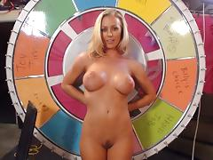 ImmoralLive Video: Nicole Aniston