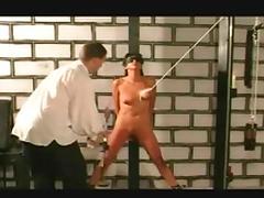 BDSM, Amateur, BDSM, Mature, Old, Slave