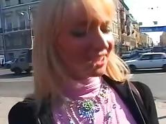 Big Tits, Anal, Big Tits, Blonde, Blowjob, Brunette