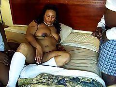 Ms Vern St Marys Ga tube porn video
