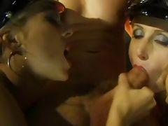 free BDSM porn videos