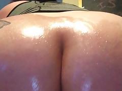 bbw doggy porn tube video