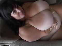 bbw with giant boobs porn tube video
