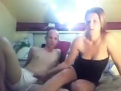 dutchsexcouple secret clip on 06/04/15 22:30 from Chaturbate porn tube video