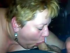 Superb BJ #4 porn tube video