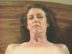 Anal, Anal, French, Mature, Old, Older