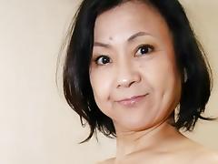 Asian Granny, Amateur, Asian, Japanese, Mature, Nipples