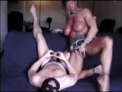 Big Tits, Amateur, Big Tits, Boobs, Catfight, Fetish