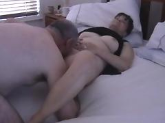 Making Luv to Pauli tube porn video