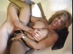 Savage porn tube video