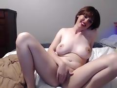 pixieandthepheonix private video on 06/12/15 08:26 from Chaturbate