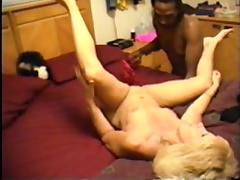 Cheating, Adultery, Cheating, Cuckold, Dildo, Interracial