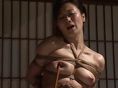 Adorable, Adorable, Asian, BDSM, Bondage, Bound