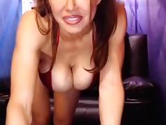kyleenash secret video 07/14/15 on 08:06 from MyFreecams