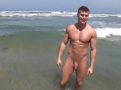 Sean Cody Movie: Colin tube porn video