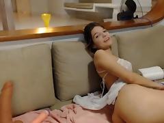 Beautifull Babes porn tube video