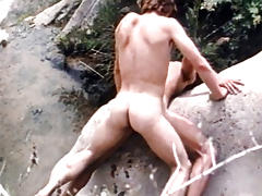 Hot Shots Double Feature #2 Scene 13 - Bromo porn tube video