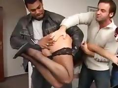 Sexy luna 2 porn tube video