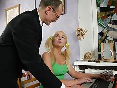 Beauty, Anal, Ass, Assfucking, Beauty, Blonde