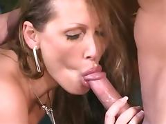 Great Cumshots 370 porn tube video