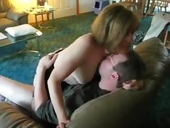 Wife's Friend, Amateur, Cuckold, Friend, Hardcore, Mature