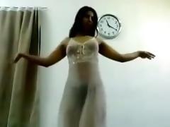 Arab, Amateur, Arab, Dance, Sex, Teen