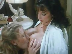Anal, Anal, Classic, Sex, Vintage, Double Penetration