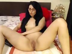 aliceloveparadi amateur record on 07/14/15 02:27 from Chaturbate