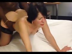 un cul bien ferme porn tube video